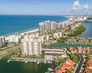 1621 Gulf Boulevard Unit 303, Clearwater image