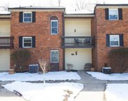 42 Conway Cove, Chesterfield image