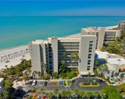 210 Sands Point Road Unit 2306, Longboat Key image