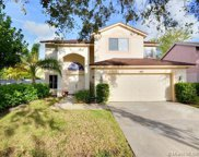 921 Sw 88th Ave, Pembroke Pines image