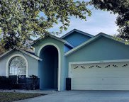 2801 Long Leaf Pine Street, Clermont image