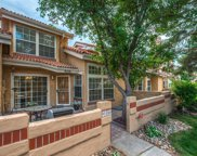 9156 Madre Place, Lone Tree image