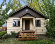 8831 16th Ave Sw, Seattle image