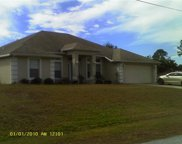3431 Narcissus Terrace, North Port image