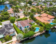 441 Isle Of Palms Dr, Fort Lauderdale image