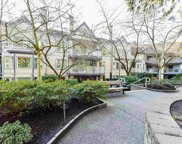 6707 Southpoint Drive Unit 209, Burnaby image