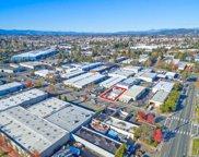 2133 Bluebell  Drive, Santa Rosa image