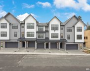 1621 Seattle Hill Rd Unit T2, Bothell image
