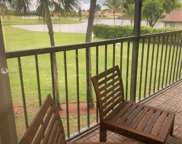 16500 Golf Club Rd Unit #201, Weston image