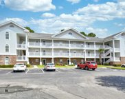 5750 Oyster Catcher Dr. Unit 614, North Myrtle Beach image