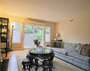 4916 Deaton, Golden Hill image
