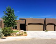 8216 Grape Harvest Court NE, Albuquerque image