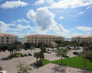 19 Harbour Isle Drive W Unit #Ph04, Hutchinson Island image