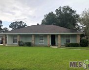 5756 Cedar Creek Dr, Baton Rouge image