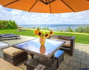 20845 Soundview Ave, Southold image