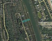 58 N Riverwalk Dr, Palm Coast image