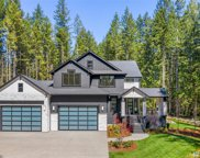 29816 SE Lake Retreat North Dr, Ravensdale image