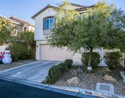 5668 AFRICAN LILLY Court, Las Vegas image