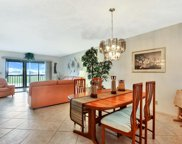 7260 Kinghurst Drive Unit #201, Delray Beach image