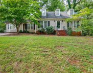 5501 Knollwood Road, Raleigh image