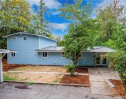 13202 Goodnough Dr NW, Gig Harbor image