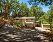 1275  Crow Haven Court, Colfax image