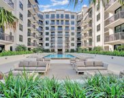 301 Altara Ave Unit #602, Coral Gables image