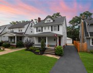 3372 Silsby  Road, Cleveland Heights image