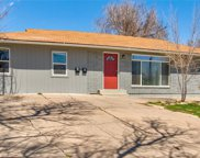 9903 Ridge Road, Arvada image