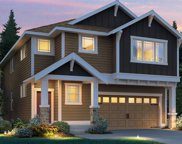 4415 236th Place SE Unit 113, Bothell image