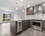 733 W 3rd Street Unit 314, North Vancouver image