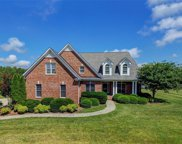 7465 Henson Forest Drive, Summerfield image