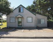 1244 17th Street Nw, Lincoln City image