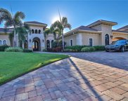 6081 Tamworth CT, Naples image