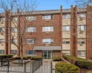 1136 Greenleaf Avenue Unit 203, Wilmette image