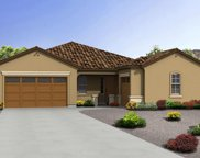 20855 E Calle Luna --, Queen Creek image