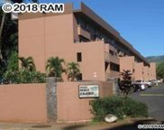 3676 Lower Honoapiilani Unit B102, Lahaina image