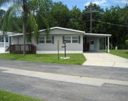 921 Faith Circle E Unit 19, Bradenton image