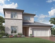 10468 Royal Cypress Way, Orlando image