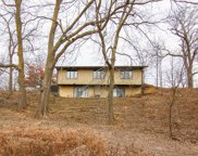 4444 East 14Th Road, Earlville image