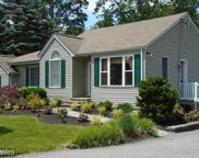 5308 HOFFMANVILLE ROAD, Manchester image