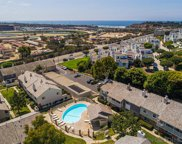 827 Del Mar Downs Unit #C, Solana Beach image