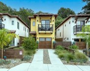 268 San Miguel Avenue Unit #;, Avila Beach image