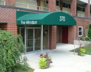 370 Westchester  Avenue Unit #7P, Port Chester image