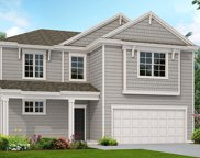 390 GREAT LAKES CT, Jacksonville image