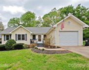 164 Candlestick  Drive, Statesville image
