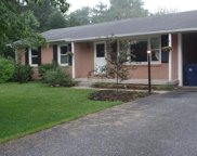 6610 MOUNTAINVIEW DRIVE, Frederick image