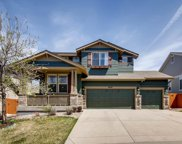 8470 Liverpool Circle, Littleton image