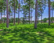 Lot  #278 Lavender Lane, Myrtle Beach image