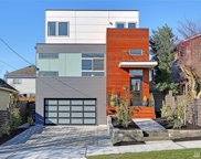 7353 18th Ave NW, Seattle image